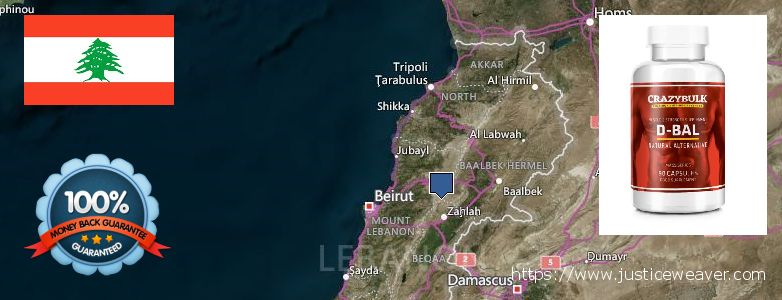 कहॉ से खरीदु Dianabol Steroids ऑनलाइन Lebanon