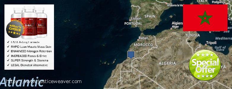 कहॉ से खरीदु Dianabol Steroids ऑनलाइन Morocco