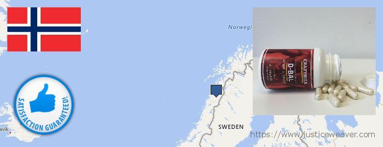 कहॉ से खरीदु Dianabol Steroids ऑनलाइन Norway