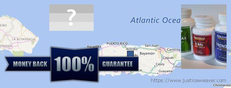 Hol lehet megvásárolni Dianabol Steroids online Puerto Rico