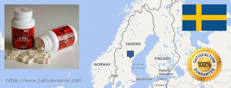 कहॉ से खरीदु Dianabol Steroids ऑनलाइन Sweden