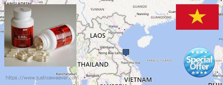 कहॉ से खरीदु Dianabol Steroids ऑनलाइन Vietnam