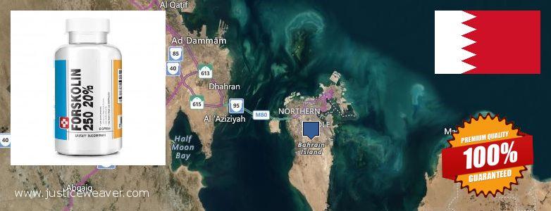 कहॉ से खरीदु Forskolin ऑनलाइन Bahrain