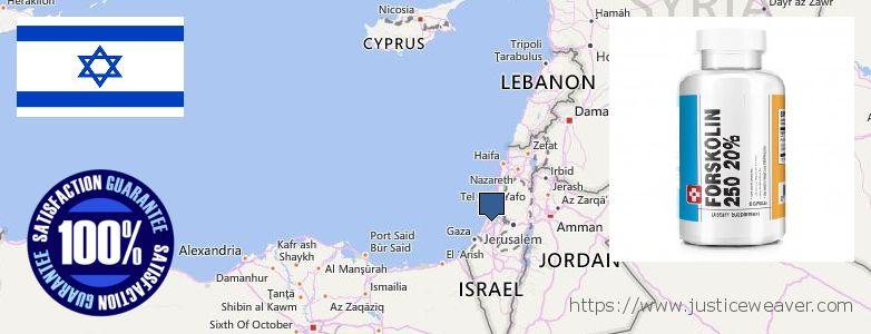 on comprar Forskolin en línia Israel