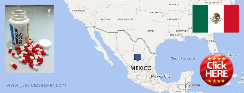 Hvor kan jeg købe Forskolin online Mexico