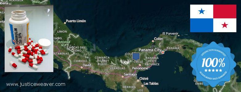 از کجا خرید Forskolin آنلاین Panama