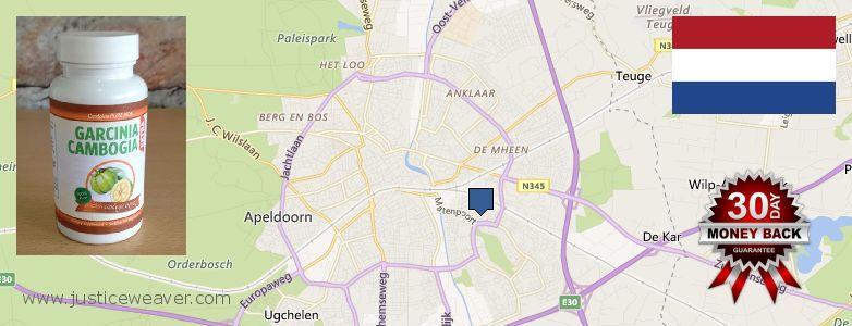 Where to Buy Garcinia Cambogia Extract online Apeldoorn, Netherlands