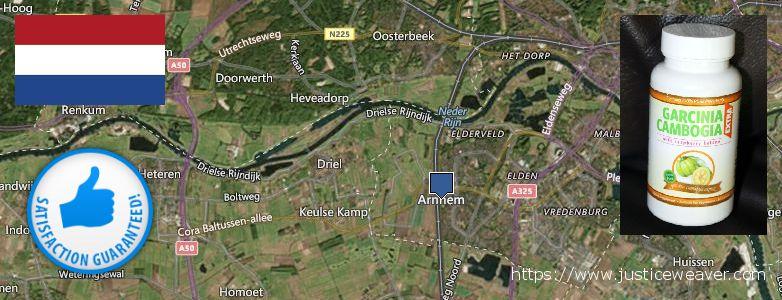 Where to Buy Garcinia Cambogia Extract online Arnhem, Netherlands