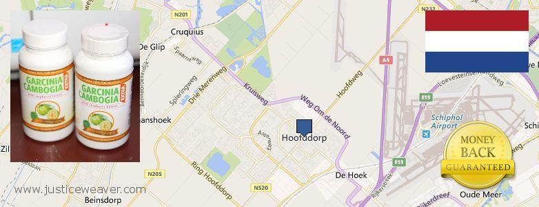 Where to Buy Garcinia Cambogia Extract online Hoofddorp, Netherlands