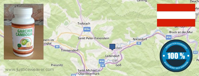 Where Can You Buy Garcinia Cambogia Extract online Leoben, Austria