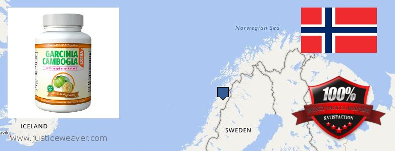 कहॉ से खरीदु Garcinia Cambogia Extra ऑनलाइन Norway