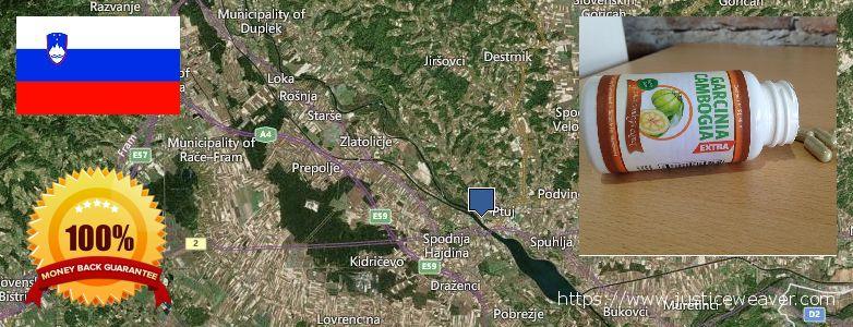 Where Can You Buy Garcinia Cambogia Extract online Ptuj, Slovenia