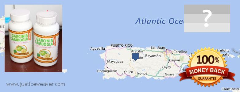 gdje kupiti Garcinia Cambogia Extra na vezi Puerto Rico