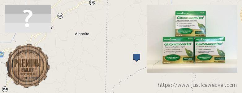 Where Can I Buy Glucomannan online Arecibo, Puerto Rico