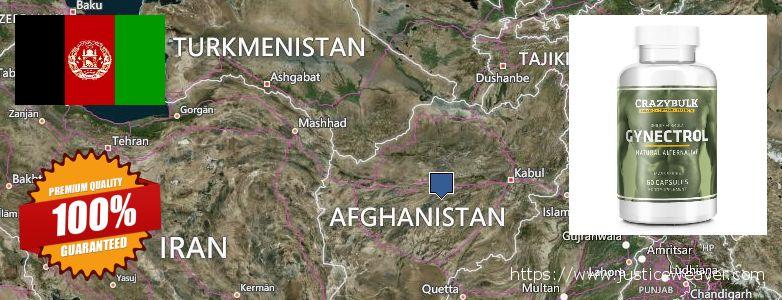 どこで買う Gynecomastia Surgery オンライン Afghanistan