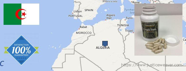 कहॉ से खरीदु Gynecomastia Surgery ऑनलाइन Algeria