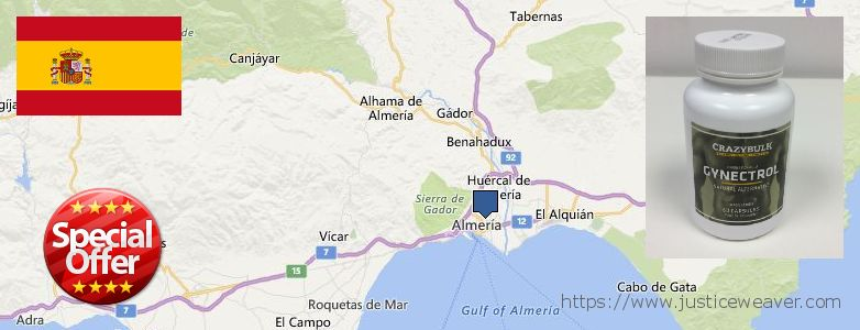 Gynecomastia Surgery  Almeria, Spain