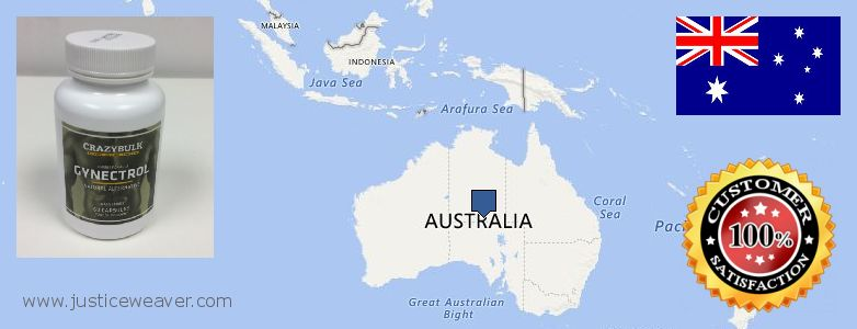 कहॉ से खरीदु Gynecomastia Surgery ऑनलाइन Australia