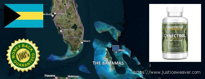 어디에서 구입하는 방법 Gynecomastia Surgery 온라인으로 Bahamas