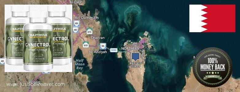 कहॉ से खरीदु Gynecomastia Surgery ऑनलाइन Bahrain