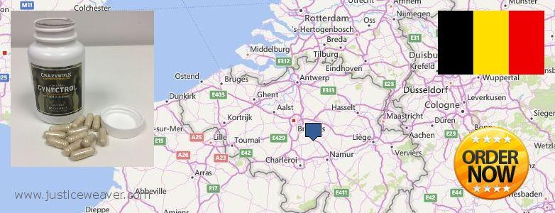 어디에서 구입하는 방법 Gynecomastia Surgery 온라인으로 Belgium