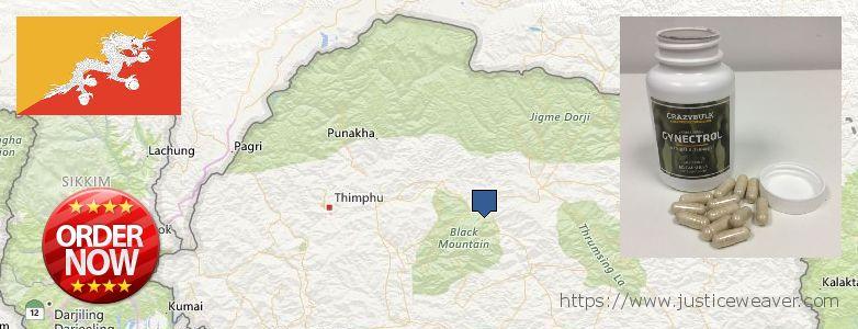 कहॉ से खरीदु Gynecomastia Surgery ऑनलाइन Bhutan
