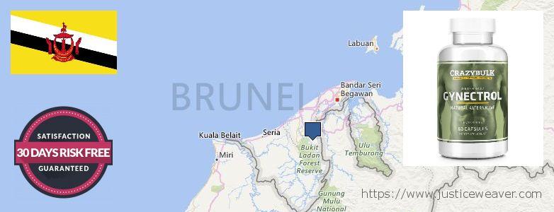어디에서 구입하는 방법 Gynecomastia Surgery 온라인으로 Brunei
