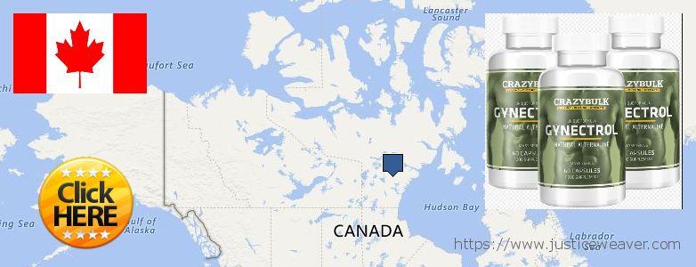 어디에서 구입하는 방법 Gynecomastia Surgery 온라인으로 Canada