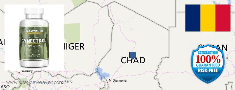 कहॉ से खरीदु Gynecomastia Surgery ऑनलाइन Chad