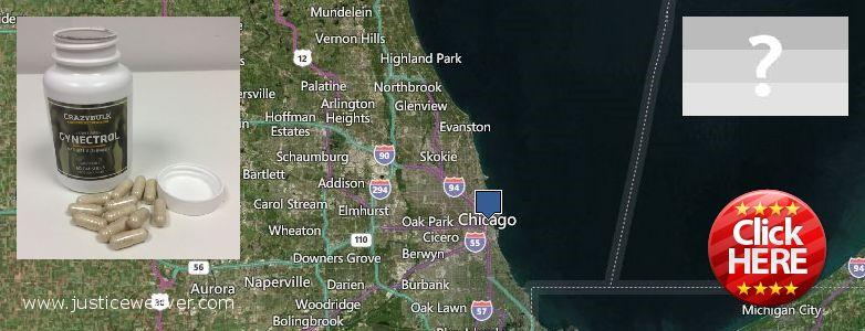 Gdzie kupić Gynecomastia Surgery w Internecie Chicago, USA