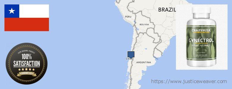 어디에서 구입하는 방법 Gynecomastia Surgery 온라인으로 Chile