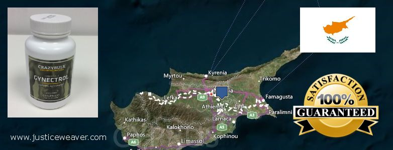 Best Gynecomastia Surgery  Cyprus
