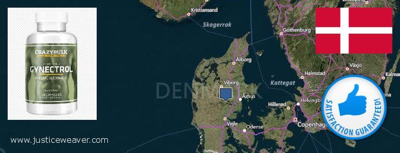 कहॉ से खरीदु Gynecomastia Surgery ऑनलाइन Denmark