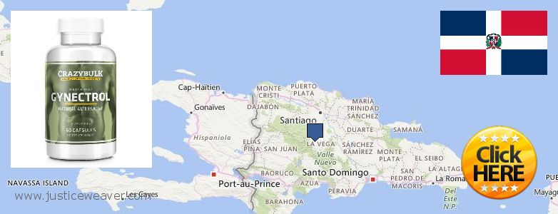कहॉ से खरीदु Gynecomastia Surgery ऑनलाइन Dominican Republic