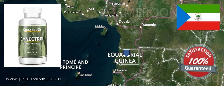 Gynecomastia Surgery  Equatorial Guinea
