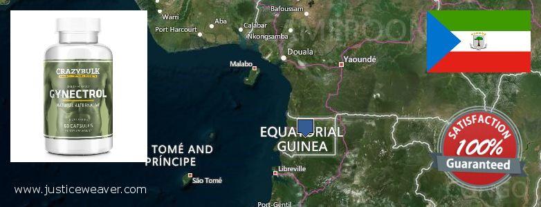 Cost of Gynecomastia Surgery  Equatorial Guinea