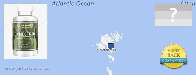 어디에서 구입하는 방법 Gynecomastia Surgery 온라인으로 Faroe Islands