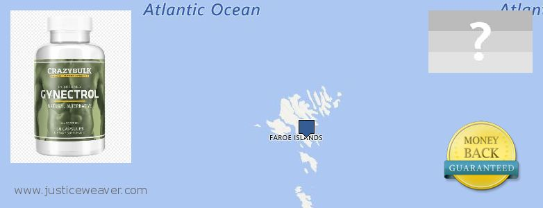 Best Place for Gynecomastia Surgery  Faroe Islands