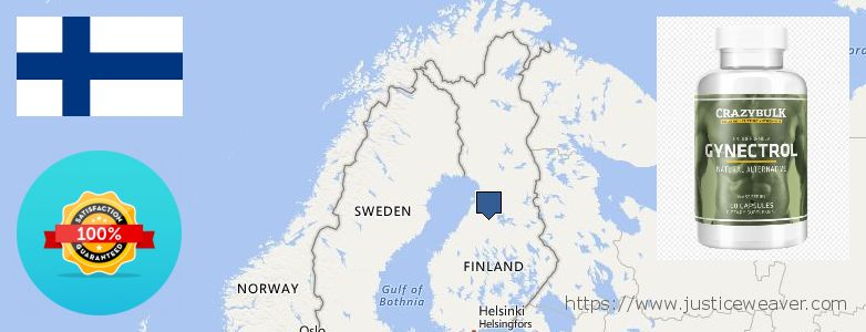 ambapo ya kununua Gynecomastia Surgery online Finland