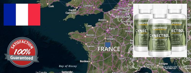 어디에서 구입하는 방법 Gynecomastia Surgery 온라인으로 France