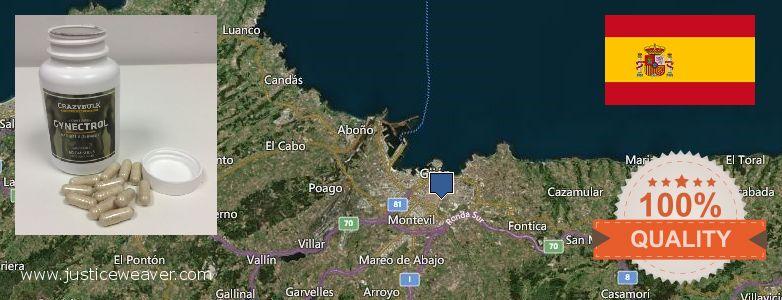 Best Gynecomastia Surgery  Gijon, Spain