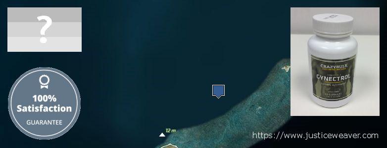 Gynecomastia Surgery  Glorioso Islands