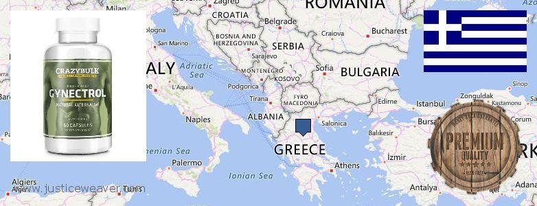 कहॉ से खरीदु Gynecomastia Surgery ऑनलाइन Greece