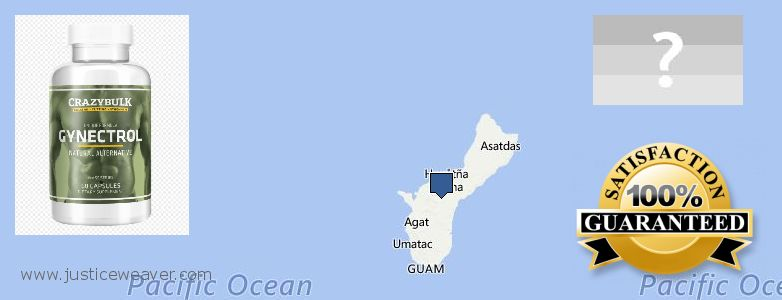 Best Gynecomastia Surgery  Guam