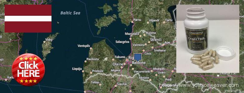 कहॉ से खरीदु Gynecomastia Surgery ऑनलाइन Latvia