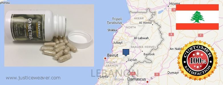 어디에서 구입하는 방법 Gynecomastia Surgery 온라인으로 Lebanon