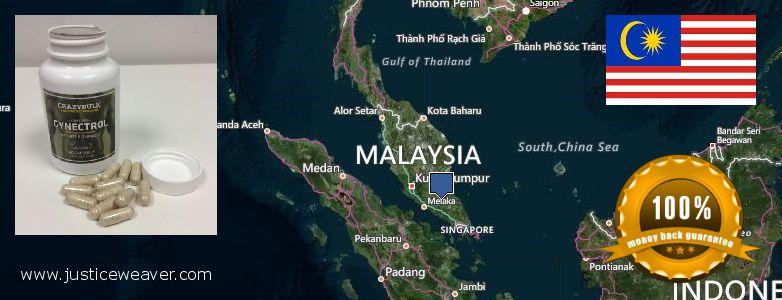 कहॉ से खरीदु Gynecomastia Surgery ऑनलाइन Malaysia
