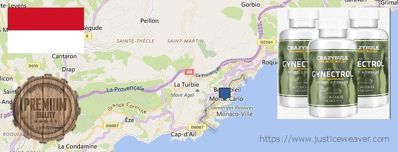 어디에서 구입하는 방법 Gynecomastia Surgery 온라인으로 Monaco