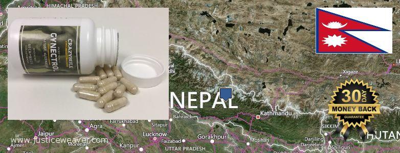 Jälleenmyyjät Gynecomastia Surgery verkossa Nepal