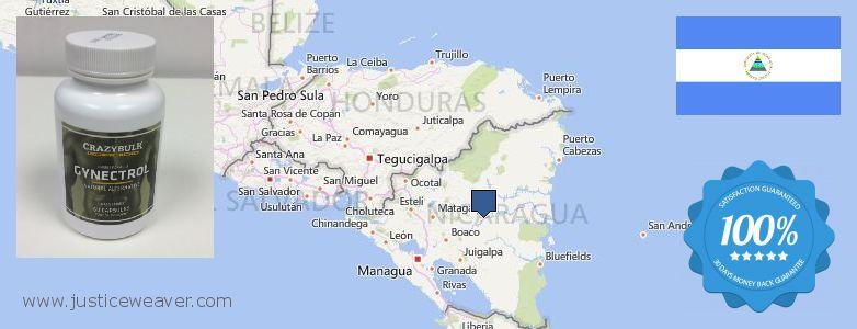 कहॉ से खरीदु Gynecomastia Surgery ऑनलाइन Nicaragua